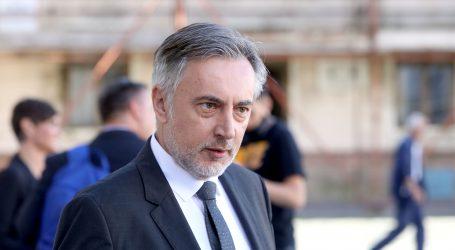 Miroslav Škoro razmišlja o kandidaturi za gradonačelnika Zagreba
