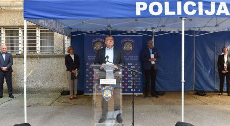 Stožer: Imamo 225 novih slučajeva, preminula jedna osoba