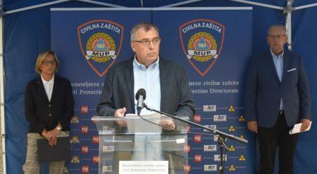 Stožer: U Hrvatskoj 369 novih slučajeva, preminule tri osobe, testirano 4492 uzoraka