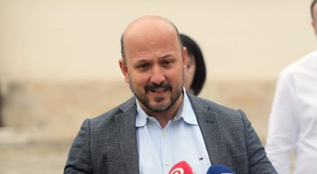 """Maras: """"Gdje je Zlatko Hasanbegović dosad bio u borbi za ljudska prava?"""""""