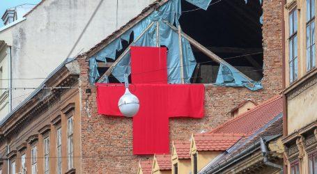 Državi u pola godine za koronu i potres donirano više od 40 milijuna