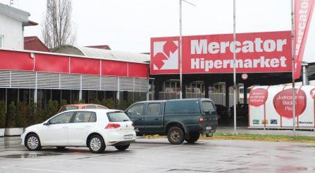 Europska komisija odobrila Fortenovi kupnju Mercatora
