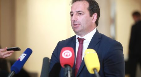 HDZ: SDP laže da obrazovni sustav nije pripremljen