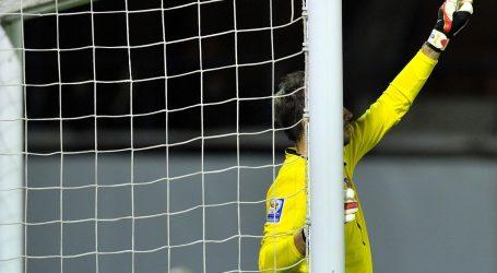 Premier liga: Liverpool svladao Arsenal 3:1