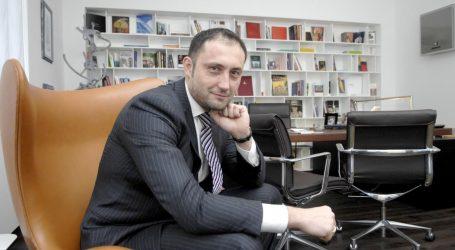 DUHOVNA RENESANSA BIVŠEG ŠEFA KONZUMA: 'Hvala Todoriću što me otpustio'