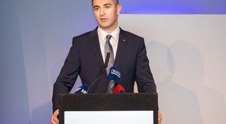 Gradonačelnik Dubrovnika u samoizolaciji