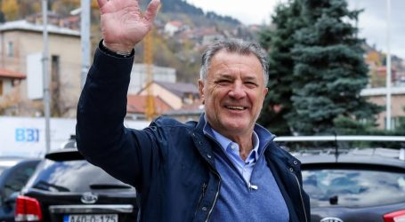 """Nova poruka Mamića: """"Želim se vratiti u Hrvatsku. Dolazim na sud uz jedan uvjet"""""""