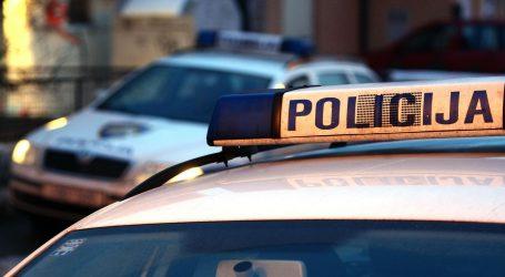 Splitska policija zaplijenila više od dva kilograma amfetamina, najveća je to zapljena u ovoj godini