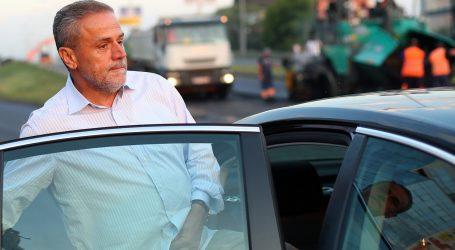 JOŠ JEDAN BANDIĆEV MUTNI ARANŽMAN: Bandić je platio 30 mil. DEM za zemlju koja je već bila gradska