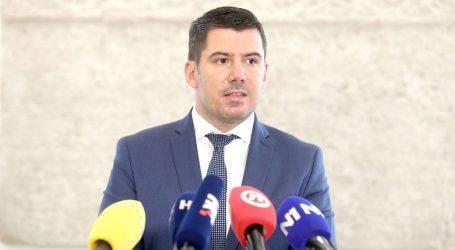 """Grmoja: """"Ispitat ćemo Milanovića, Plenkovića, a možda i bivše predsjednike, premijere, ministre"""""""