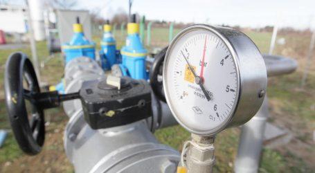 HRVATSKA PRED NOVOM ENERGETSKOM KRIZOM: Plinski rat Rusije i Njemačke za RH