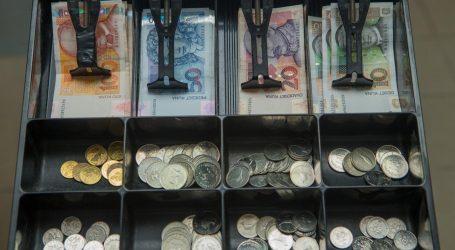 JAHAČI LOKALPOLYPSE: Potpuno smo bankrot