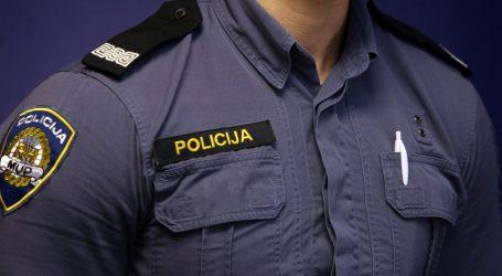 U Malom Lošinju pronađene dvije mrtve osobe starije životne dobi, policija na terenu