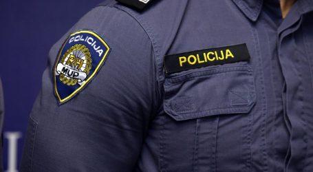 Zbog napada na dvojicu Vukovaraca zaradio jednomjesečni pritvor
