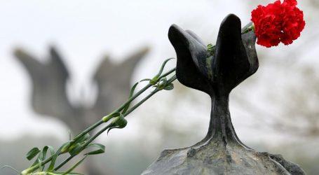 KRAGUJEVAC: Izložba i konferencija o jasenovačkom logoru