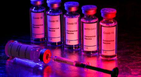 Indija razmatra izvanrednu autorizaciju cjepiva