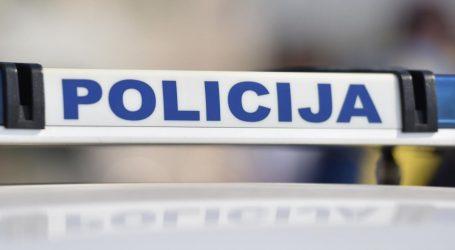 Istražni zatvor 15-godišnjaku osumnjičenom za ubojstvo starice u Splitu