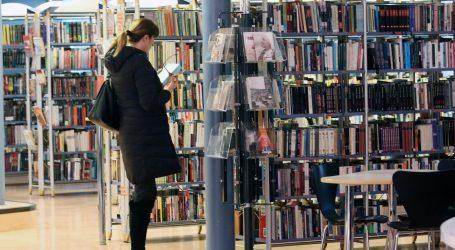 LITERATURA PRED KOLAPSOM: Stop izrabljivanju hrvatskih pisaca