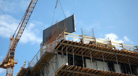 """ARHITEKTI: """"Arhitektura budućnosti morat će osigurati stambeni prostor"""""""