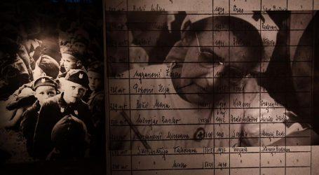 FELJTON: Kako je Diana Budisavljević spašavala djecu iz ustaških logora