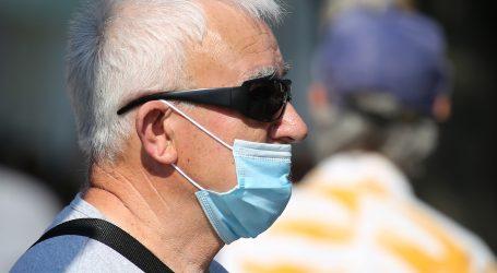 Švedska imala najslobodniji pristup pandemiji, a sada razmatra mjere protiv Covida-19