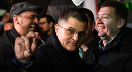 'Vučićeva objašnjenja su čudna. Ispada kao da je Srbija u Washingtonu potpisala sporazum sama sa sobom'