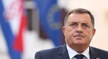 Kakav je položaj Hrvata u Bosni i Hercegovini?