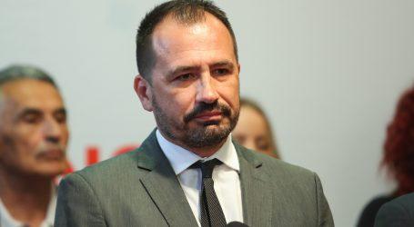 """Petrnel komentirao odluku Ustavnog suda o Stožeru: """"To je potpuno očekivano"""""""