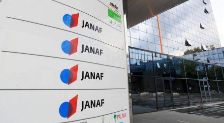 AFERA JANAF: Jedanaestorica čekaju odluku o istražnom zatvoru