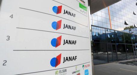 Natječaji u Janafu: Odbije se ponuda od 850.000 kuna, uzme se ona od 6,5 milijuna