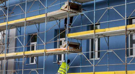 Fond: Za energetsku obnovu kuća zaprimljeno 7386 prijava