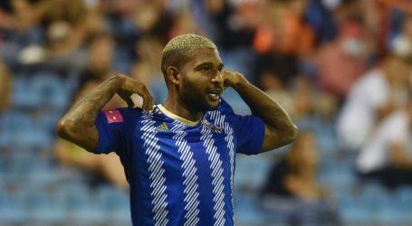 """Sammir: """"Malmö je bolji od nas, ali ne pobjeđuje uvijek bolja momčad"""""""