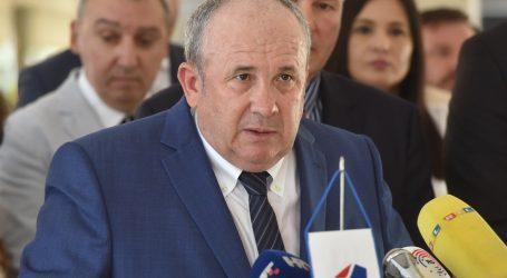 HND zgrožen Kerumovim uvredama i napadima na novinarku Provjerenog