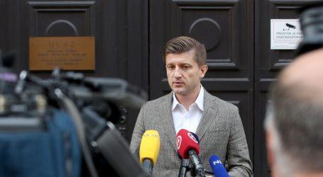 """Marić o kreditnom rejtingu: """"Ovo su dobre vijesti za Hrvatsku, mjere su bile pravovremene i adekvatne"""""""