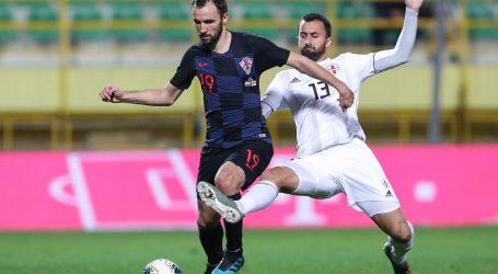 Milan Badelj postaje novi član Genoe