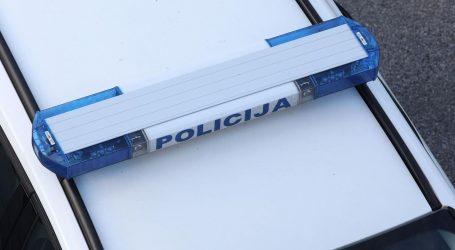 Policija: Stanislav Zavadlav ukrao pušku umirućem čovjeku
