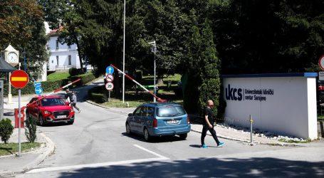 U BiH 294 nova slučaja zaraze koronavirusom