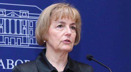 """PUSIĆ: """"Božinović i vrh države moraju objasniti ono na što je ukazao Milanović"""""""
