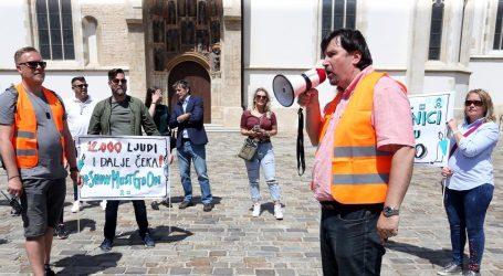 Glas poduzetnika peticijom traži ukidanje članarina u komorama i turističkoj zajednici