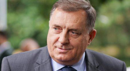 Dodik je prije četiri godine vrijeđao Milanovića