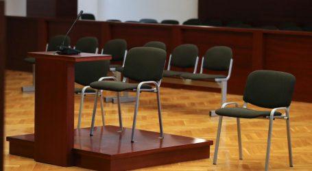 Potvrđena optužnica za ubojstvo Karmelina Fistanića u Omišu