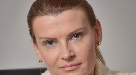 Gong Milanovića usporedio s Trumpom, napala ga i Glasovac