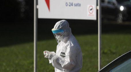 Na južnoj hemisferi gripa izostala, epidemiolozi se nadaju da će i na sjeveru