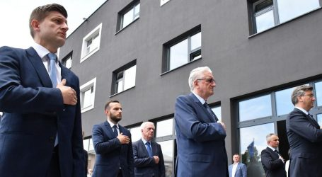 Ministar Marić nije uspostavio kontrolu trošenja EU novca
