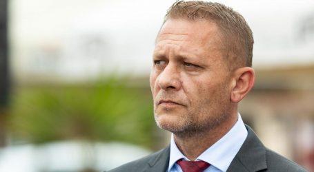 """Beljak: """"Najavljena reforma lokalne uprave neće donijeti uštede"""""""