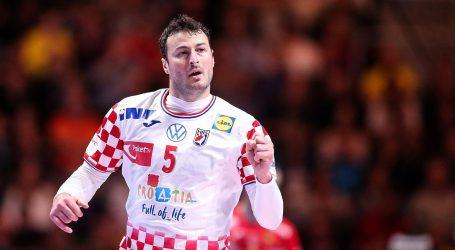 Hrvatski rukometaši saznali protivnike na Svjetskom prvenstvu u Egiptu