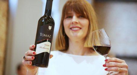 Sud EU-a odbio tužbu Slovenije zbog vina teran