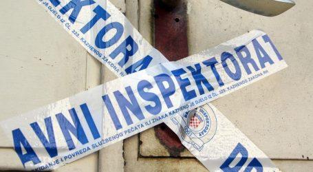 Državni inspektorat se priključio akciji EU 'Pošten rad, jasna pravila igre'