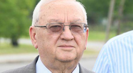 """Azimov: """"Plenković i Milanović su realisti, shvaćaju da je Rusija važna"""""""