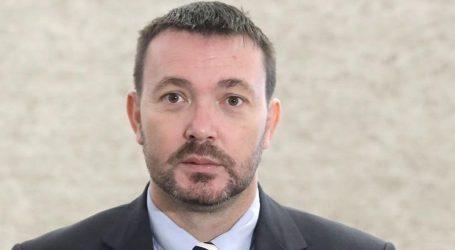 "Bauk opravdava Milanovića: ""Razgovara oštro, ali ne nepristojno i neuljudno"""